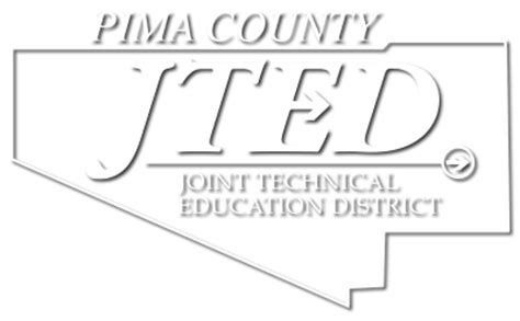Pima County Housing Search by Jted Jted Joint Technical Education District