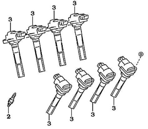 87 toyota fuel filter wiring source