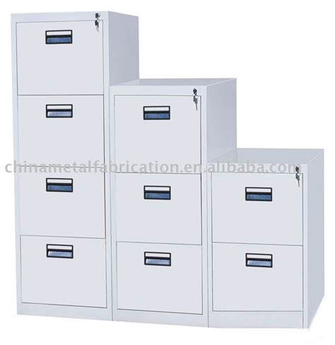 stainless steel filing cabinet office file cabinet www pixshark com images galleries