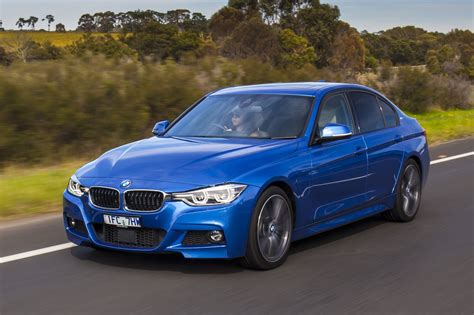 Bmw In Hybrid by 2016 Bmw 330e In Hybrid Review Caradvice