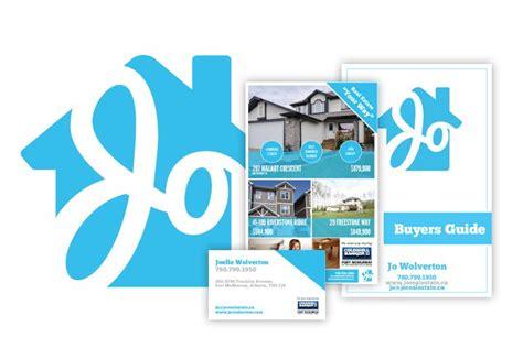 leaflet design wolverhton 41 best realtor branding packages by your design here