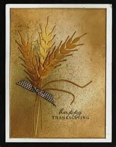 17 best ideas about handmade thanksgiving cards on thanksgiving cards handmade fall