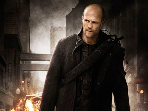 film jason statham the one jason statham to reprise his role in the mechanic 2