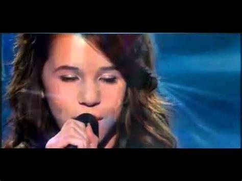 download mp3 adele i will always love you ni 241 a francesa de 13 a 241 os canta como adele vidoemo