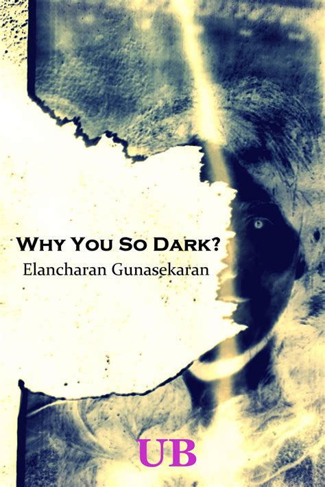meridian chronicles of souls and the book of the fairies books why you so elancharan gunasekaran