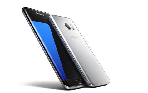 Samsung S7 G930 Samsung Galaxy S7 Models Sm G930 And Sm G935 Differences