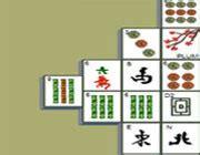 mahjong cuisine gratuit mahjong cook jeu de mahjong gratuit sur la cuisine