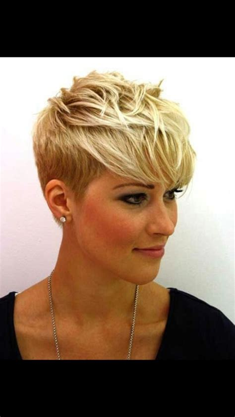 how to do a messy pixie hairstyles 1000 ideas about messy pixie on pinterest messy pixie