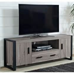 tv stands 60 inch reclaimed wood tv stand 60 inches in tv stands