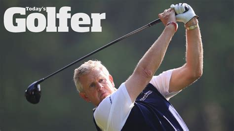 golf swing tips driver youtube golf swing tips driver basics with colin montgomerie