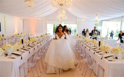 The beautiful Minnie Dlamini married her sweetheart