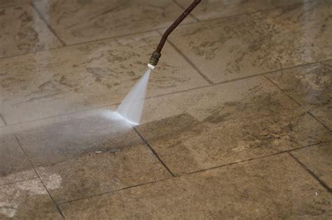 teppich reinigen ohne chemie hochdruckreiniger teppich reinigen 15 44 03 egenis
