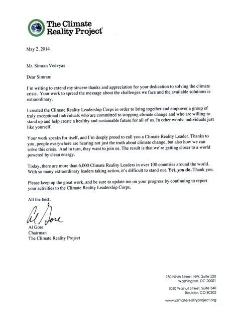 Letter Of Intent Voorbeeld Letter S Invitations Upddates Helene H Oord