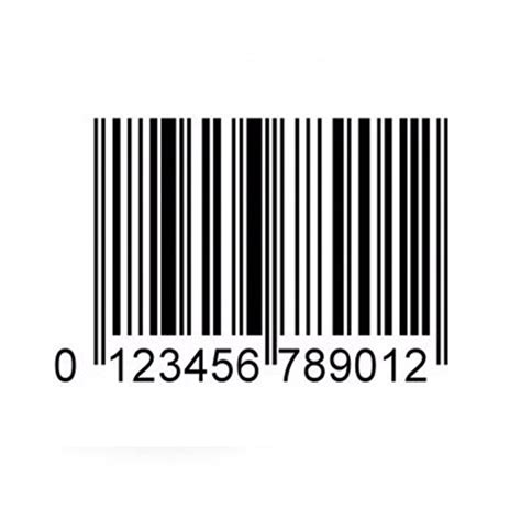 printable barcode stickers blank sticky labels for printing kamos sticker