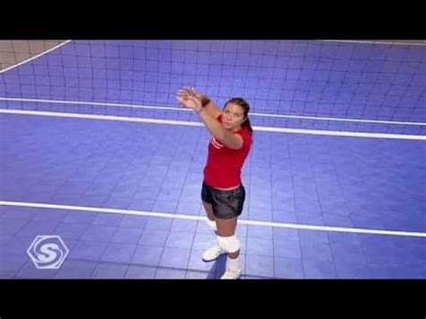 volleyball arm swing drills volleyball attack arm swing with misty may treanor