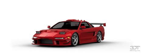 tuning acura nsx coupe 1997 online accessories and spare parts for tuning acura nsx coupe tuning acura nsx coupe 1997 online accessories and spare parts for tuning acura nsx coupe