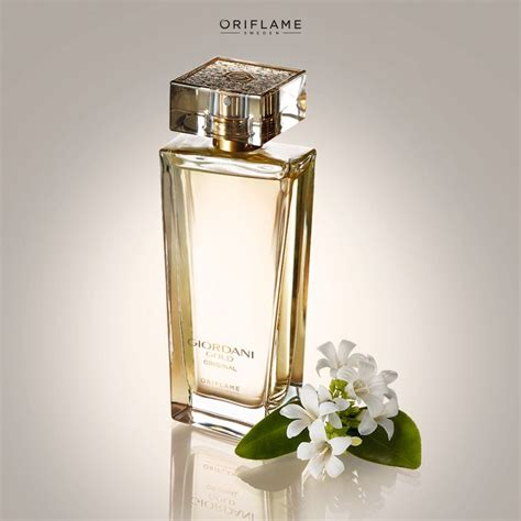 Parfum Oriflame Wanita 17 best images about oriflame cosmetics on tes nature and fragrance