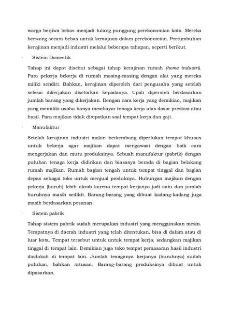 Buku Perkembangan Politik Dan Sistem Birokrasi Di Beberapa Negara Pr makalah perkembangan industri di era globalisasi ekonomi