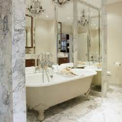 mirror ideas for bathrooms mirror mirror classic bathroom decorating ideas
