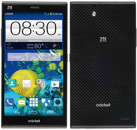 Lu Led Mobil Grand Max zte grand max is a 199 6 inch phablet headed to cricket