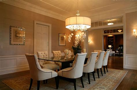 Modern Light Fixtures Dining Room Stunning Small Dining Room Lighting Ideas Pics