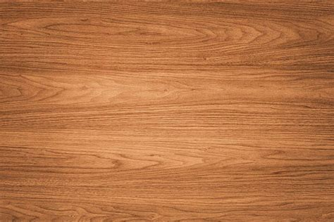 wood grain texture stock  pictures royalty  images istock