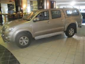 Certified Used Cars For Sale In Cape Town Used Vehicles For Sale Cars Bakkies In Cape Town Gumtree