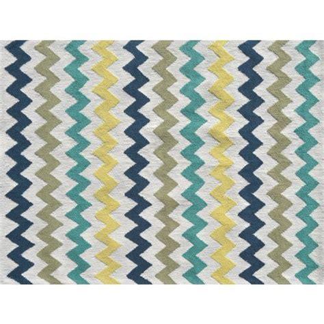 5x7 chevron rug chevron multi indoor outdoor rug 5x7
