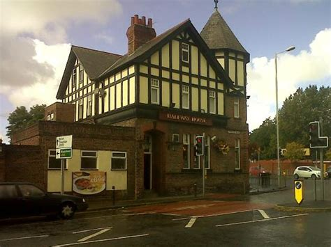 halfway house music halfway house birkenhead restaurant reviews phone number photos tripadvisor