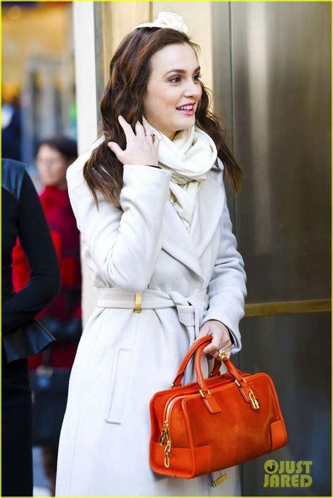 Gossip Fashion Quiz Episode 8 Blair Waldorf Must Pie by 1473 Best Images About Blair Fashion Style G G On