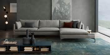 sofa italienisches design italienische design sofas hochwertig modern einzigartig