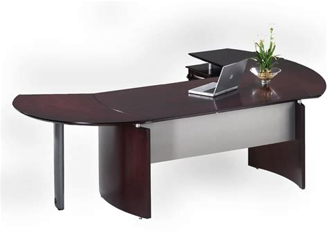 Office Table L L Shaped Corner Desk Ikea Drawers Storage Green Plant Wooden Varnishing Table Top Open Shelves