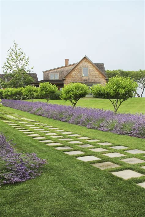 gorgeous front yard landscaping ideas