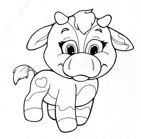 image detail  coloring page  cute    art