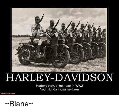 Harley Davidson Meme - 25 best memes about harley davidson harley davidson memes