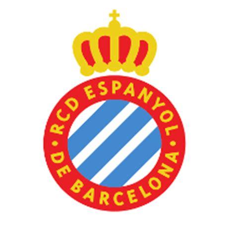 entradas espanyol entradas para rcd espanyol entradas
