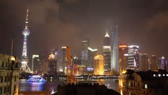 shanghai city wallpapers live hd wallpaper hq pictures images