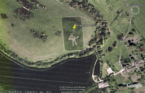 imagenes asombrosas google earth lugares y formas extra 241 as google maps 5671 foro