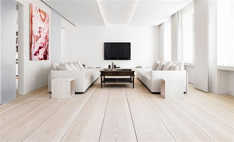 Interior Design Flooring | beautiful wood flooring