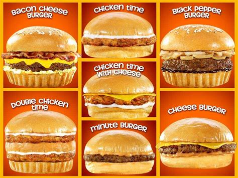 backyard burger carbs backyard burger carbs 28