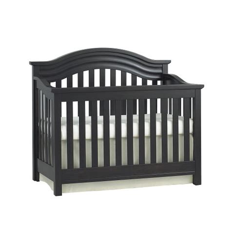 Baby Cache Lifetime Convertible Crib Baby Cache Riverside Lifetime Convertible Crib Espresso Coconuas205