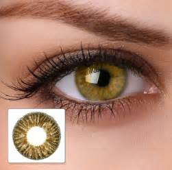Contact Lenses Cheap Colored Contact Lenses Your Informative Guide
