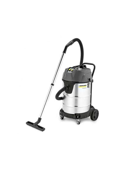 Vacuum Cleaner Ruangan jual karcher nt 70 2 me classic vacuum cleaner and