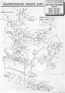 snowblower light wiring diagram get free image about wiring diagram
