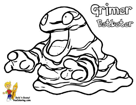 pokemon excadrill coloring pages 89 pokemon coloring pages pokemon coloring pages