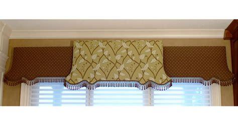 drapes portland oregon custom window treatments drapery panels valances