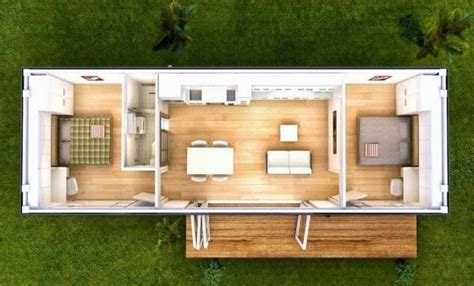 3d Container Home Design Software by Container House Design Building With Shipping Containers