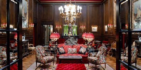 Hotel Sacher Vienna Event Spaces   Prestigious Venues