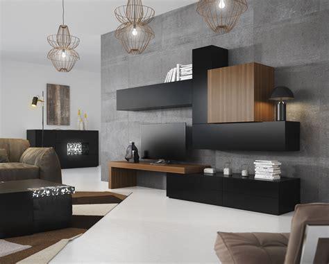 coleccion ortus evolution comedores modernos muebles