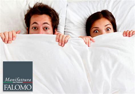 quanto dura un materasso in lattice dormi al sicuro nella tua casa la check list per non